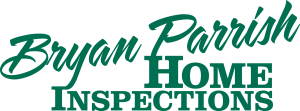 Bryan Parrish Home Inspections