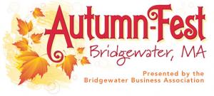 Autumn Fest Bridgewater Parrish Home Inspections