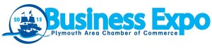 businessexpologo