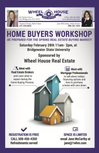 Home buyers workshop Final