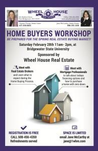 Home buyers workshop Final